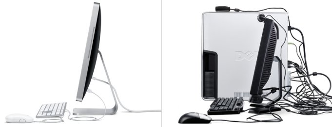 apple-vs-pc.jpg